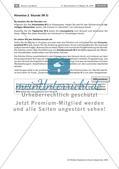 Neutralisation im Magen - Medikamente gegen Sodbrennen Preview 11