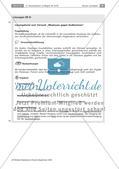 Neutralisation im Magen - Medikamente gegen Sodbrennen Preview 12