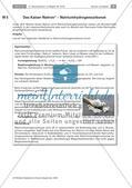 Neutralisation im Magen - Medikamente gegen Sodbrennen Preview 14