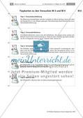 Neutralisation im Magen - Medikamente gegen Sodbrennen Preview 15