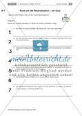 Neutralisation im Magen - Medikamente gegen Sodbrennen Preview 16