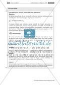 Neutralisation im Magen - Medikamente gegen Sodbrennen Preview 19