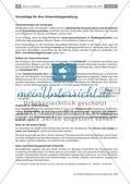 Neutralisation im Magen - Medikamente gegen Sodbrennen Preview 3