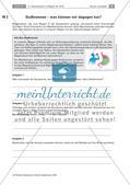 Neutralisation im Magen - Medikamente gegen Sodbrennen Preview 8