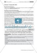 Neutralisation im Magen - Medikamente gegen Sodbrennen Preview 9
