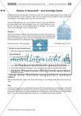 Die Elemente des Periodensystems - eine Baumarkterkundung Preview 11