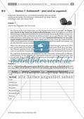 Die Elemente des Periodensystems - eine Baumarkterkundung Preview 9