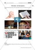 Das Doppelgebot der Liebe: Die Liebe zu Gott Preview 4