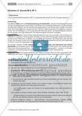 Sterbehilfe: Meinungen und religiöse Haltungen Preview 3