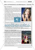 Weltkulturerbe: Sakralbauten Preview 3