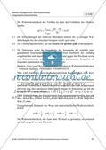 Kompetenzprofil und Lösungen Preview 5