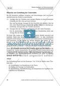 Didaktisch-methodische Hinweise Preview 2