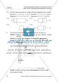 Untersuchung von Daten mit dem Tabellenkalkulationsprogramm Preview 12