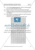 Untersuchung von Daten mit dem Tabellenkalkulationsprogramm Preview 15