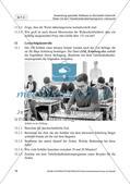 Untersuchung von Daten mit dem Tabellenkalkulationsprogramm Preview 18