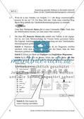 Untersuchung von Daten mit dem Tabellenkalkulationsprogramm Preview 6