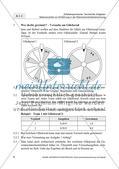 Stationenzirkel zur Einführung in die Wahrscheinlichkeitsrechnung Preview 10