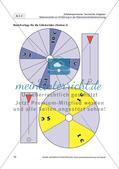 Stationenzirkel zur Einführung in die Wahrscheinlichkeitsrechnung Preview 12