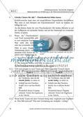 Stationenzirkel zur Einführung in die Wahrscheinlichkeitsrechnung Preview 14