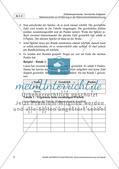Stationenzirkel zur Einführung in die Wahrscheinlichkeitsrechnung Preview 4