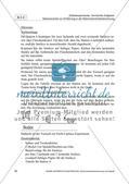 Kompetenzprofil und Lösungen Preview 7