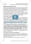 Kompetenzprofil und Lösungen Preview 9