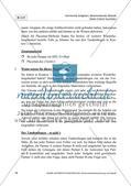 Hinweise und Lösungen Preview 3