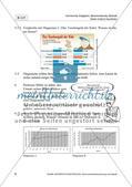 Professor Miller auf der Suche nach Statistikbetrügern - Daten kritisch beurteilen Preview 10
