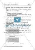 Professor Miller auf der Suche nach Statistikbetrügern - Daten kritisch beurteilen Preview 11