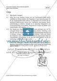 Professor Miller auf der Suche nach Statistikbetrügern - Daten kritisch beurteilen Preview 23