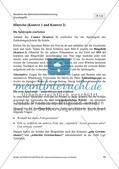 Didaktisch-Methodische Hinweise Preview 3