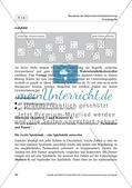 Didaktisch-Methodische Hinweise Preview 4