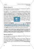 Didaktisch-Methodische Hinweise Preview 6
