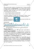 Didaktisch-Methodische Hinweise Preview 7