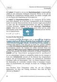 Didaktisch-Methodische Hinweise Preview 8