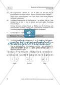 Kompetenzprofil und Lösungen Preview 4