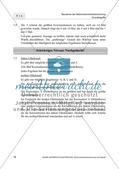 Kompetenzprofil und Lösungen Preview 6