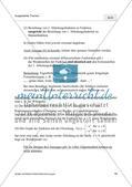 Kompetenzprofil und Lösungen Preview 11