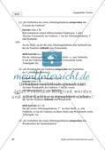 Kompetenzprofil und Lösungen Preview 12