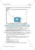 Kompetenzprofil und Lösungen Preview 17