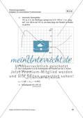 Kompetenzprofil und Lösungen Preview 15