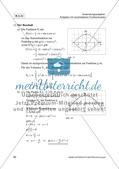 Kompetenzprofil und Lösungen Preview 16