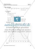 Kompetenzprofil und Lösungen Preview 21