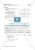 Kompetenzprofil und Lösungen Preview 27