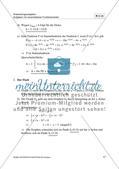 Kompetenzprofil und Lösungen Preview 3
