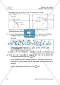 Untersuchung von Änderungsrate und Ableitung Preview 10