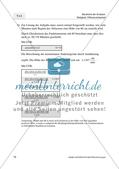Untersuchung von Änderungsrate und Ableitung Preview 12