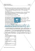 Untersuchung von Änderungsrate und Ableitung Preview 13