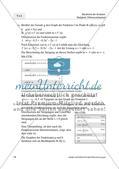 Untersuchung von Änderungsrate und Ableitung Preview 16