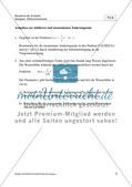 Untersuchung von Änderungsrate und Ableitung Preview 5